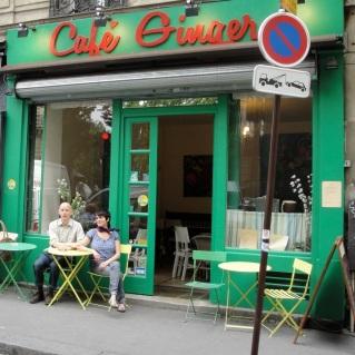 cafe-ginger-00