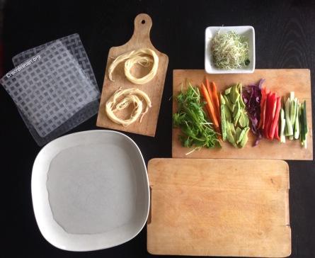 recette rouleaux de printemps vegan.jpg