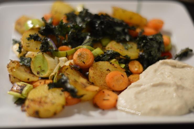 legumes sauce cajou.jpg