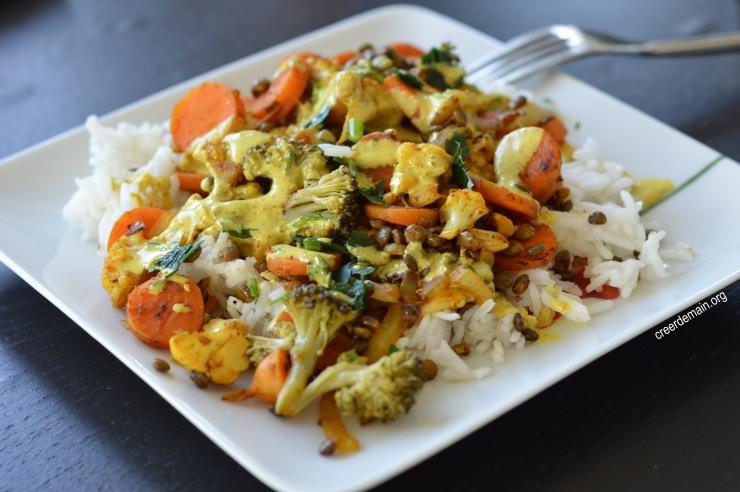 riz sauce curry et legumes.jpg