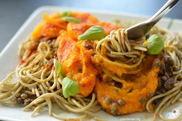 spaghettis potimarron.jpg