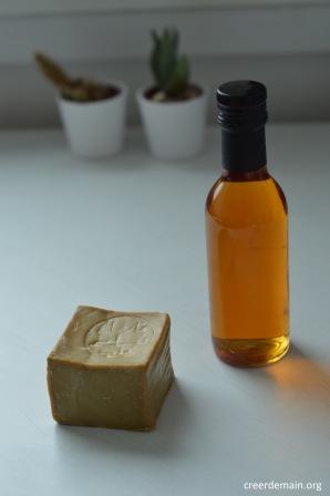 zerodechets-naturel-shampoing