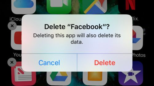 digital detox delete facebook.jpg