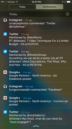 digital detox notifications.png