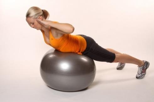 muscler-dos-swiss-ball