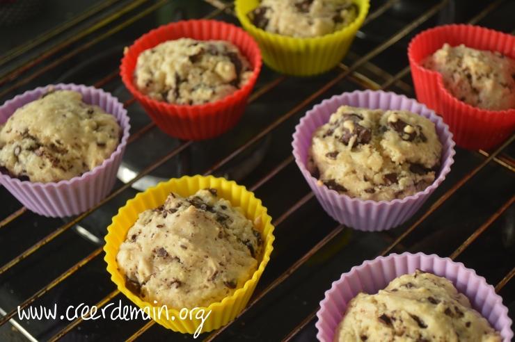photo muffin.jpg