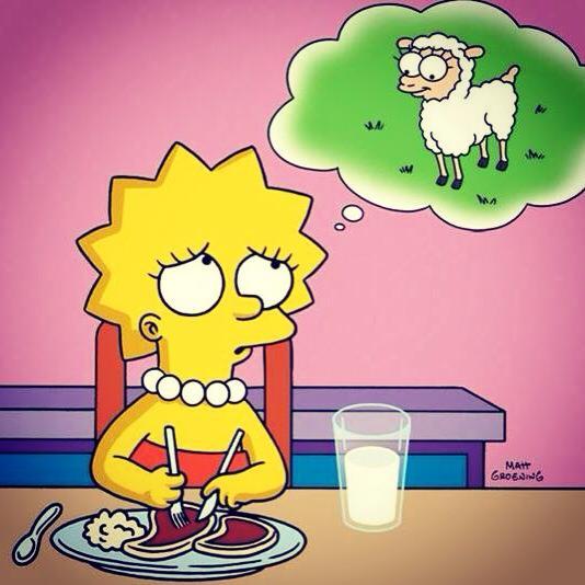 dissonance cognitive viande lait.jpg