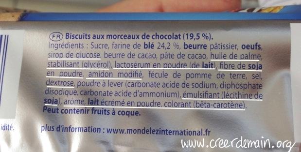 lire les etiquettes produits.jpg