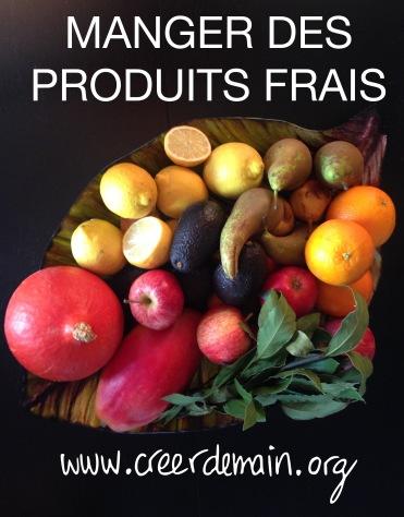 manger des produits frais manger sain.jpg