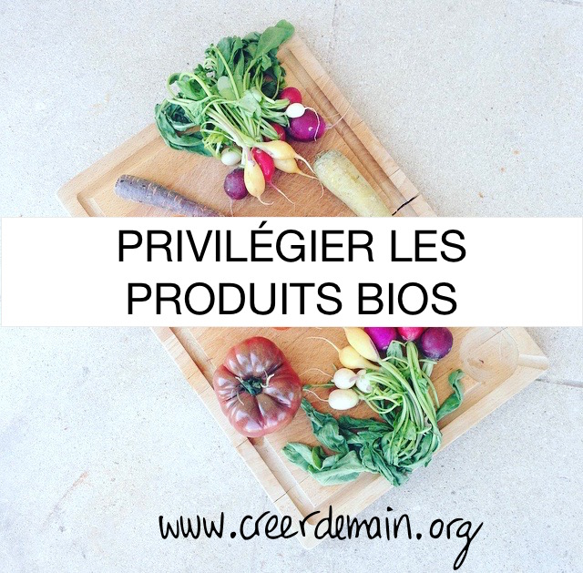 privilégier les produits bio.jpg