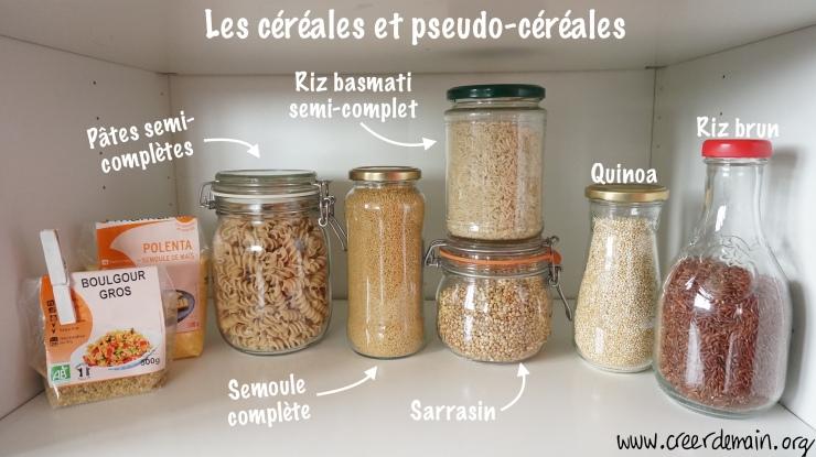cereales ce que mangent les vegan.JPG