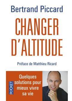Changer-d-altitude.jpg