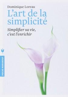 couverture-du-livre-lart-de-la-simplicité.jpg