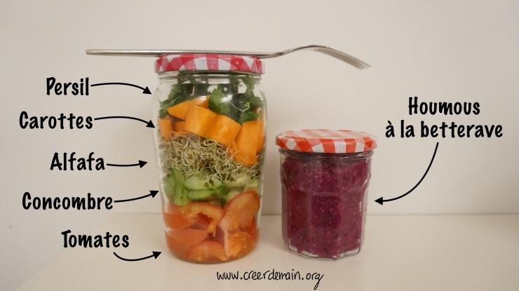 lunch box vegan a emporter.jpg