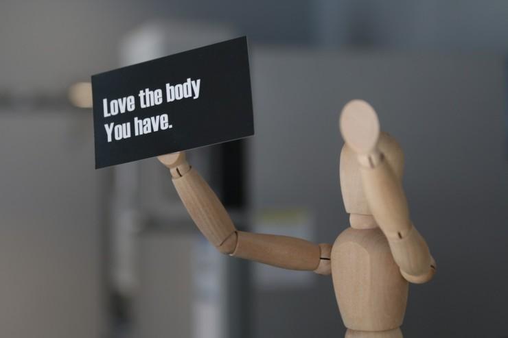 message-aimer-son-corps-images-photos-gratuites-libres-de-droits-1560x1040.jpg